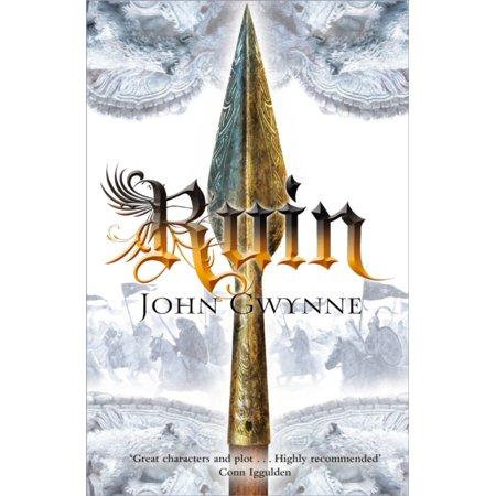 Ruin -