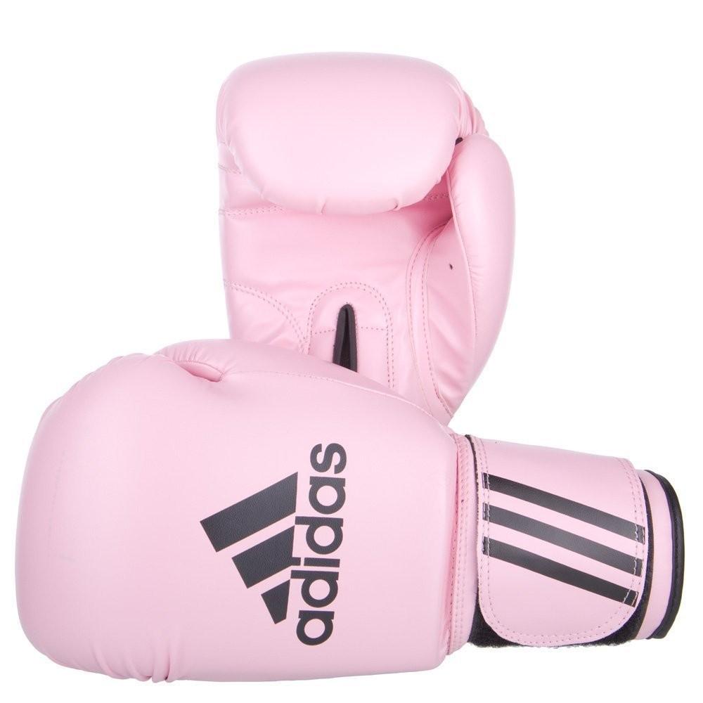 adidas Boxing Training Gloves