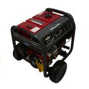 Briggs and Stratton Briggs & Stratton Portable Generator (7,000 Watt)