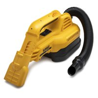 Deals on DEWALT 20V MAX Cordless Vacuum Kit Wet/Dry DCV517B