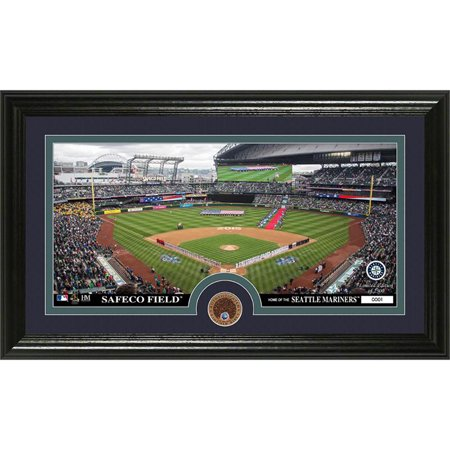 Seattle Mariners Picture Frames Mariners Picture Frame