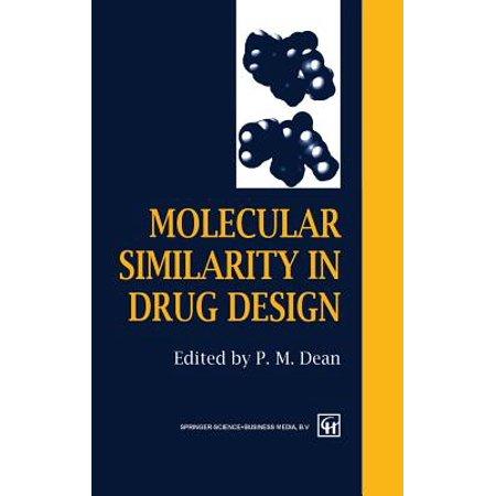 book Attempts to Understand Metastasis Formation II: Regulatory