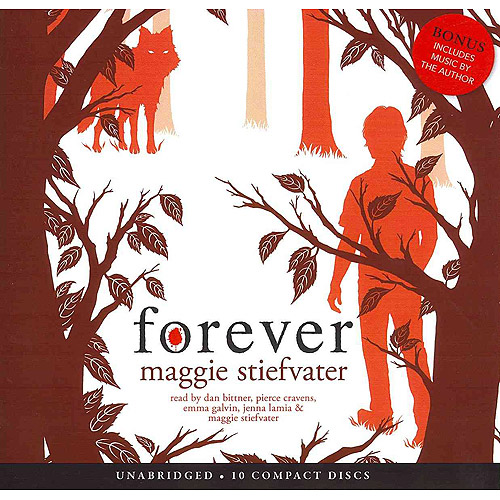 Forever: Library Edition