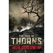 The Tree of Thorns (Paperback)