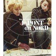 Le Ponte Du Nord (French) (Blu-ray) (Full Frame) by Kino International