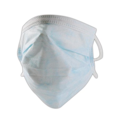 3m face mask disposable