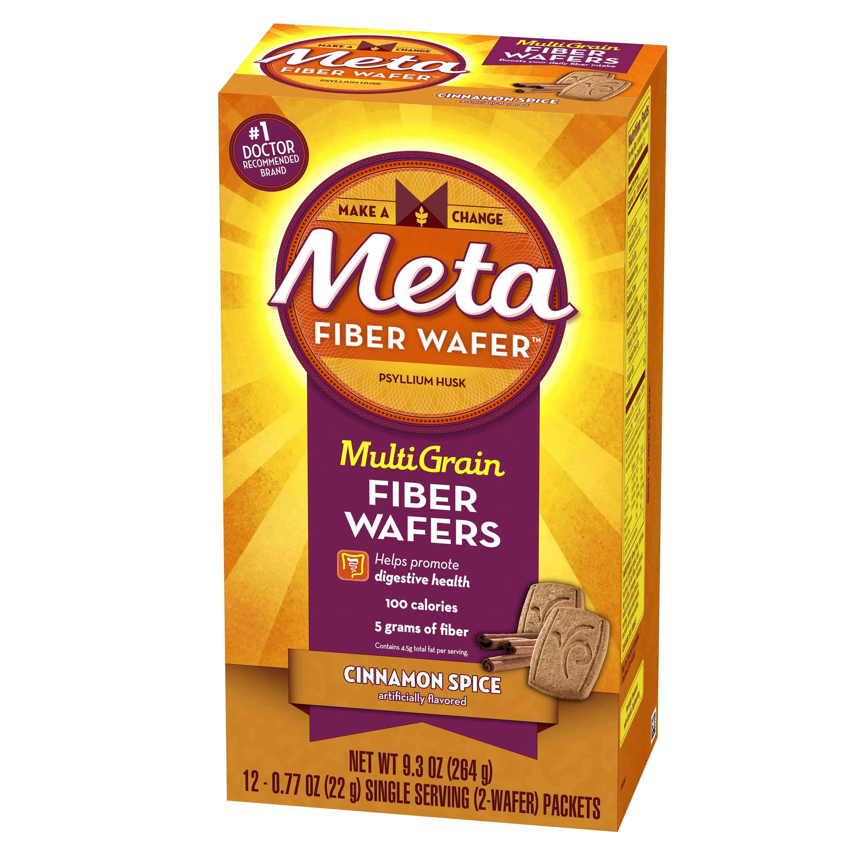 Ingredients in meta health bars - Ingredients In Meta Health Bars 29