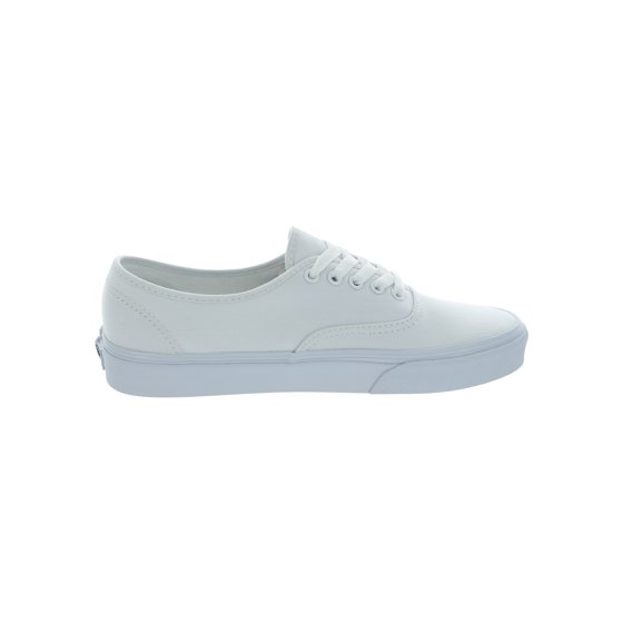 92a79a7611f Mens Vans Authentic Canvas True White VN000EE3W00 Model  VN000EE3W00 100%  Authentic New in Box Release Date  2017 Dead Stock Original Grab your pair  today!