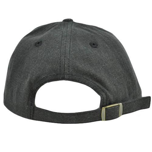Gotcha Surf Life Vintage Sports Hat Cap Flat Bill Adjustable Snapback Construct