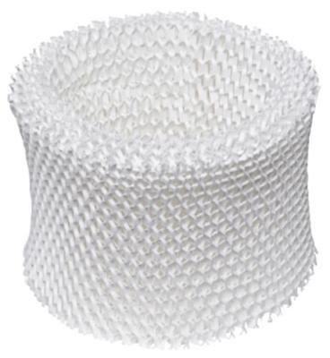 NEW Replacement Wick Filter Fits Duracraft DCM-200 HCM-890 & DH888-890-890