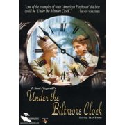 Under the Biltmore Clock (DVD)