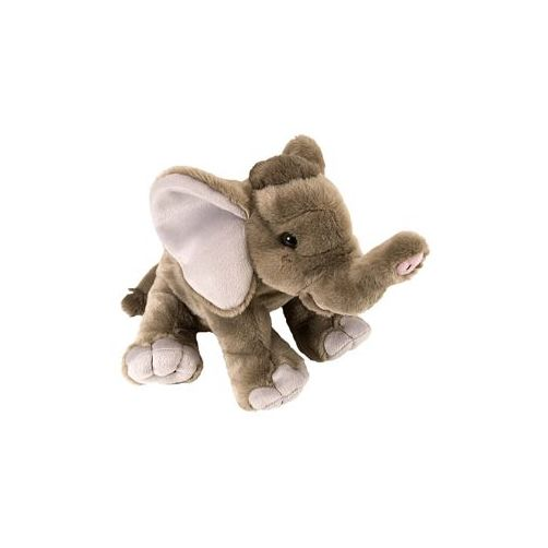 Cuddlekins Baby Elephant by Wild Republic - 10904