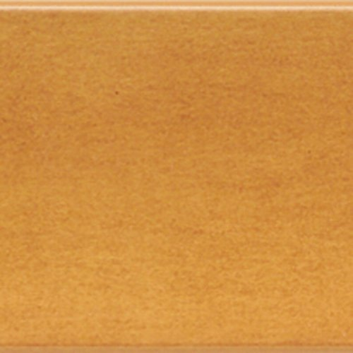 Breezewood 54 1/2W in. Wood Tones Traditional 2 in. Room Darkening Window Blind