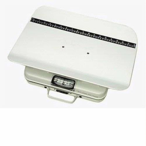 HealthOMeter 386S-01 (Health O Meter) Pediatric Mechanical Dial Scale