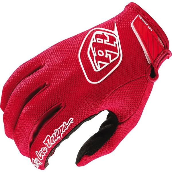 Troy Lee Designs Air Youth Motorcycle Glove