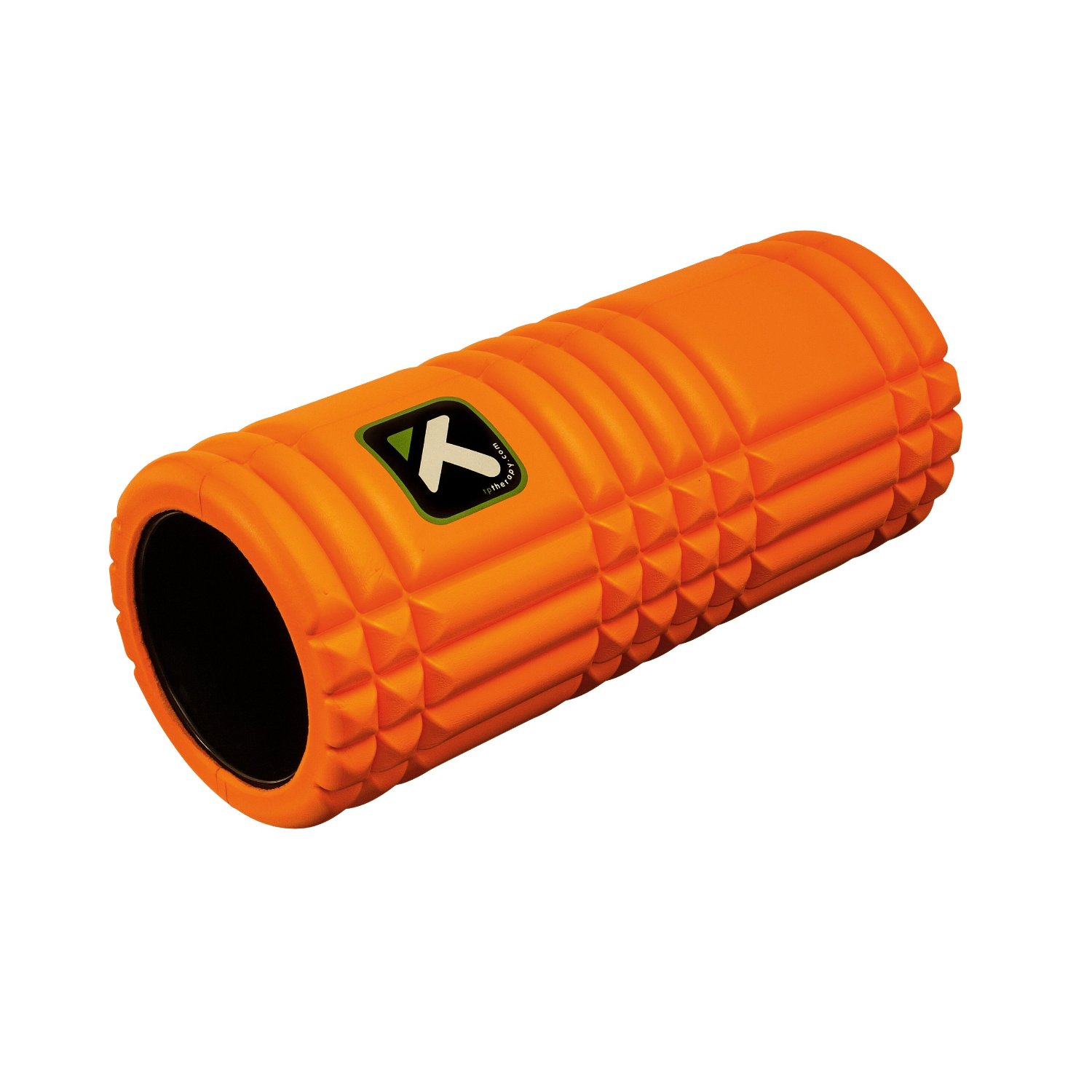 Trigger Point Therapy The Grid Foam Massage Roller