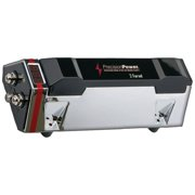 Precision Power 2 Farad Stiffining Capacitor