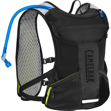 CamelBak Chase 50 oz. Bike Hydration Vest