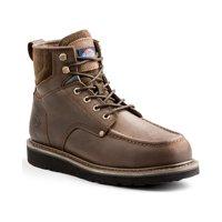 "Men's Dickies Outpost 6"" Work Boot"
