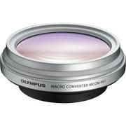 MCON-P01 Lens
