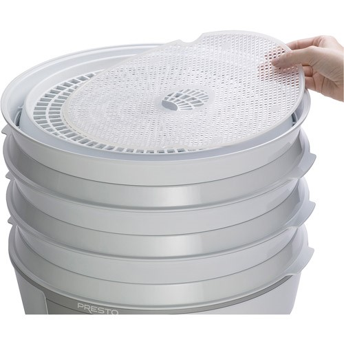 Nonstick Mesh Screens 06307