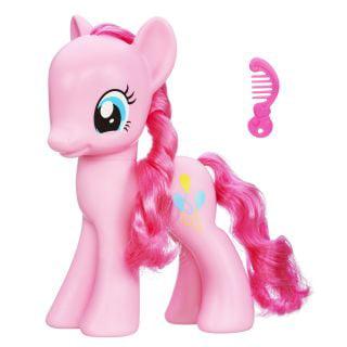Little Pony Pinkie Pie (Pinkie Pie 8