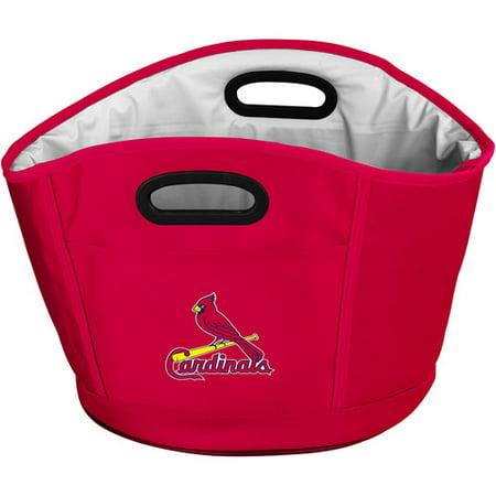 Logo Chair Mlb St Louis Cardinals 13 Pa