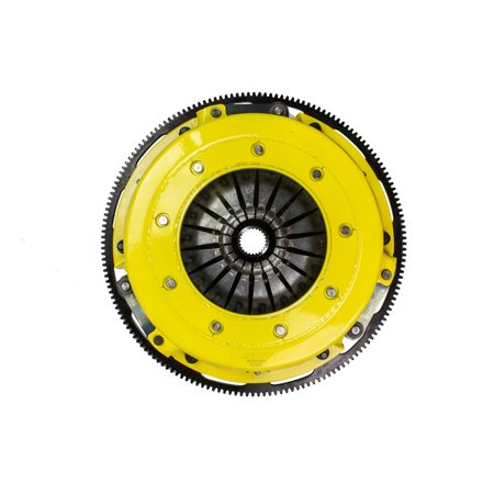 ACT 16-17 Chevrolet Camaro SS Twin Disc XT Street Kit Clutch Kit