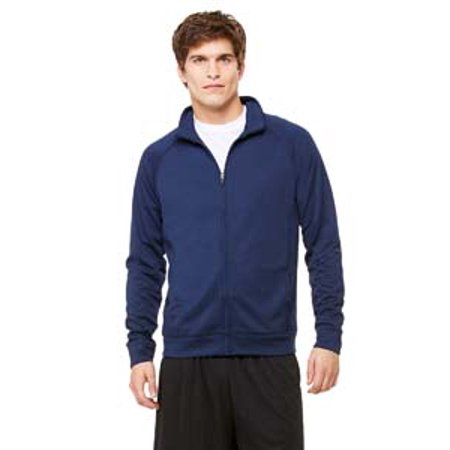 All Sport Men's Lightweight Jacket Cashmere Mens Sport Coat