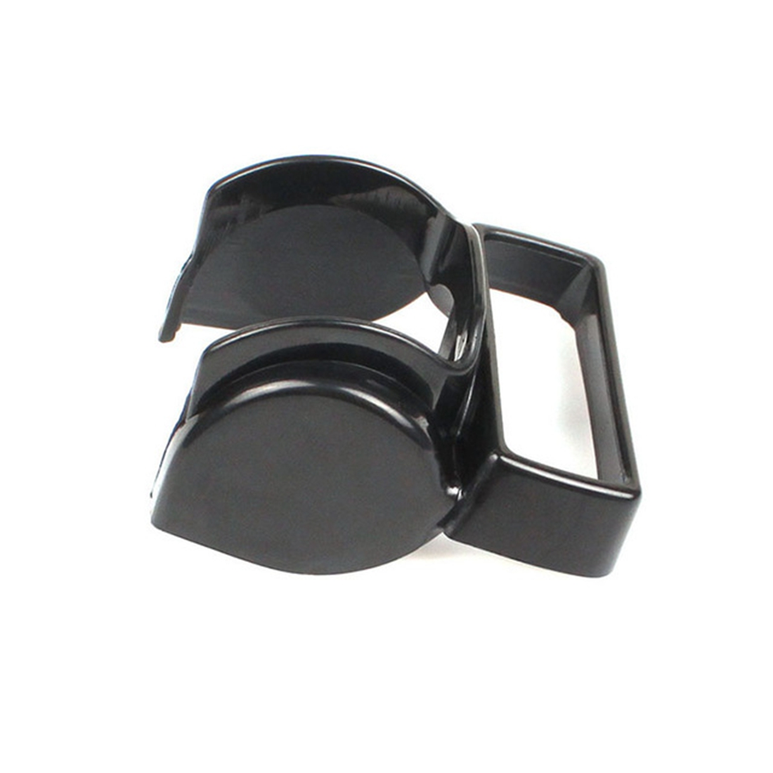 Anti-Glare Gimbal Camera Protector Cover Lens Hood Sunshade Protection Cap for DJI