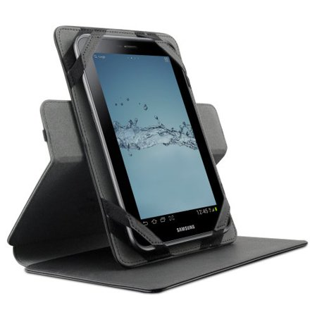 """Marware Axis Universal 7"""" Tablet Case"""