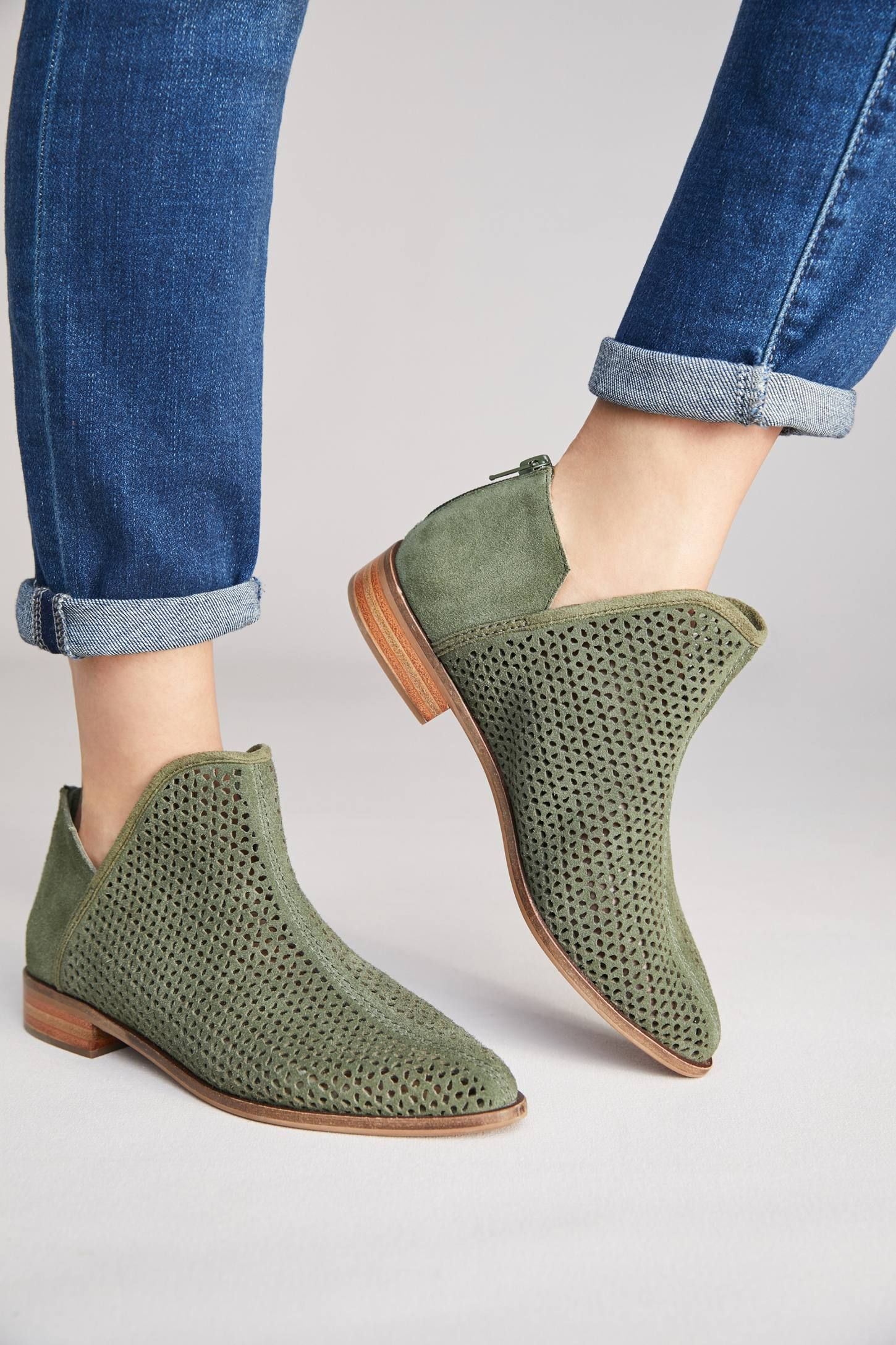 Brand New Kelsi Girls Infants Suede Ankle Boots Sizes 3 To 7