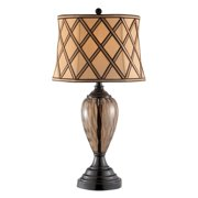 Stein World Hyde 99874 Table Lamp