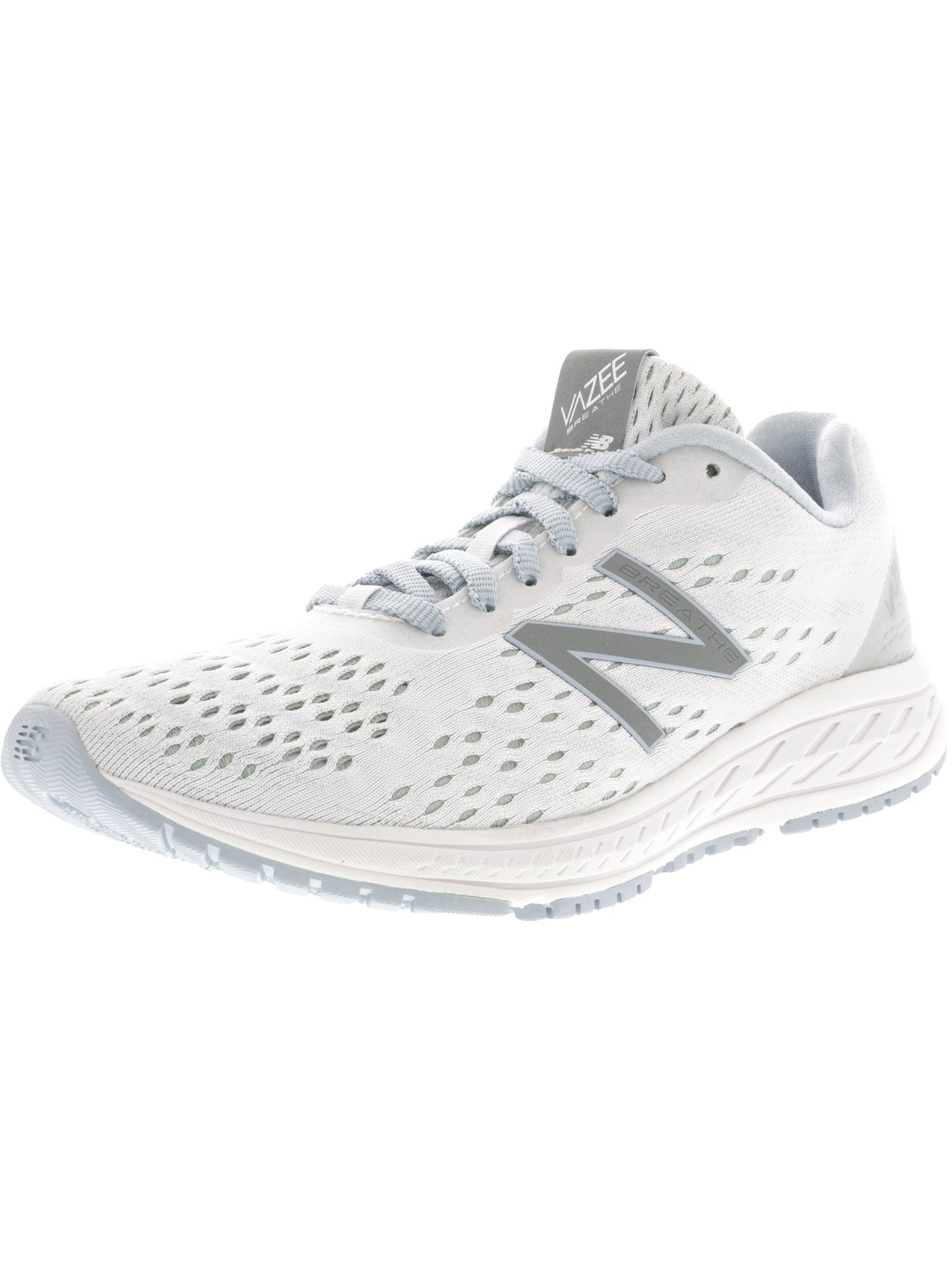 New Balance Women's Wbre Ahl2 Ankle-High Running Shoe 5.5M by New Balance