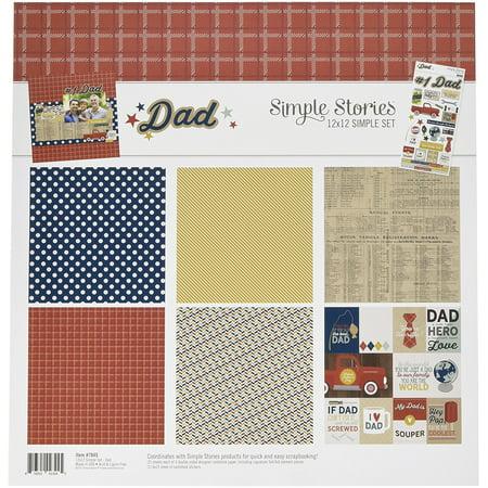 Stories 7845 Dad 12