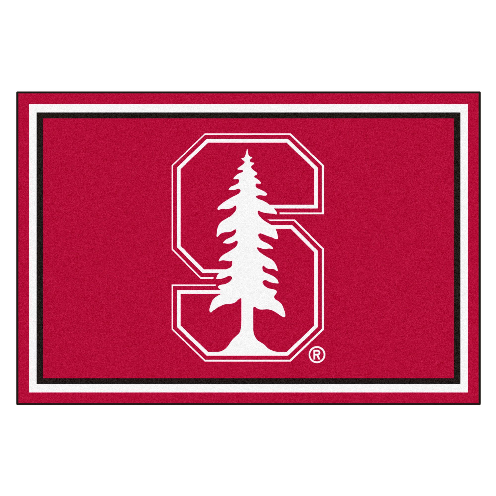Stanford 5'x8' Rug