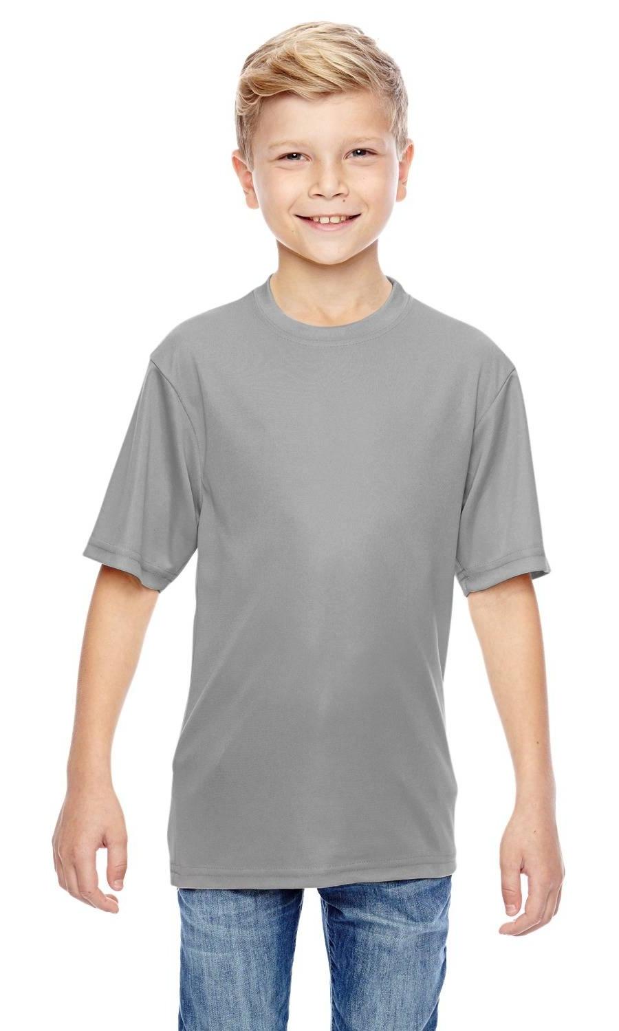 Augusta Sportswear Boys Performance T-Shirt