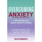 Overcoming Anxiety, 2nd Edition - eBook
