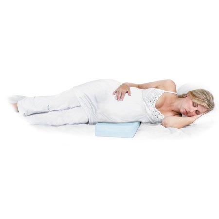 Jolly Jumper Pregnancy Pillow