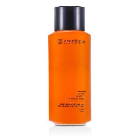 (Academie - Hypo-Sensible Purifying Toner - 250ml/8.4oz)