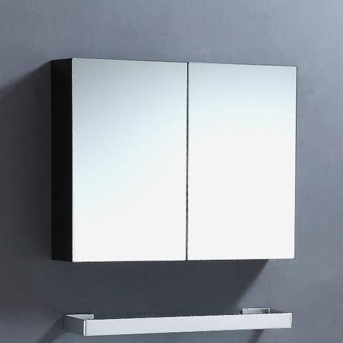 Legion Furniture Vanity Mirror by Legion Furniture