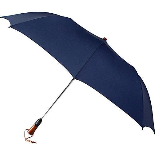 Leighton Umbrellas Magnum