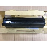 New No Box Genuine Kyocera TK-8307 Black Toner for TASKalfa 3050ci 3051ci
