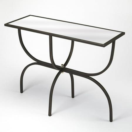 Butler Specialty Elon Console Table ()