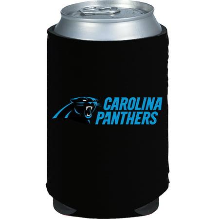 - Carolina Panthers - Kolder Kaddy