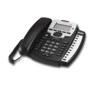 Cortelco 9225 Two-Line Corded Phone