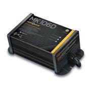 Minn Kota 1821065 Digital On-Board Marine Battery Charger - 1 Bank / 6 Amps