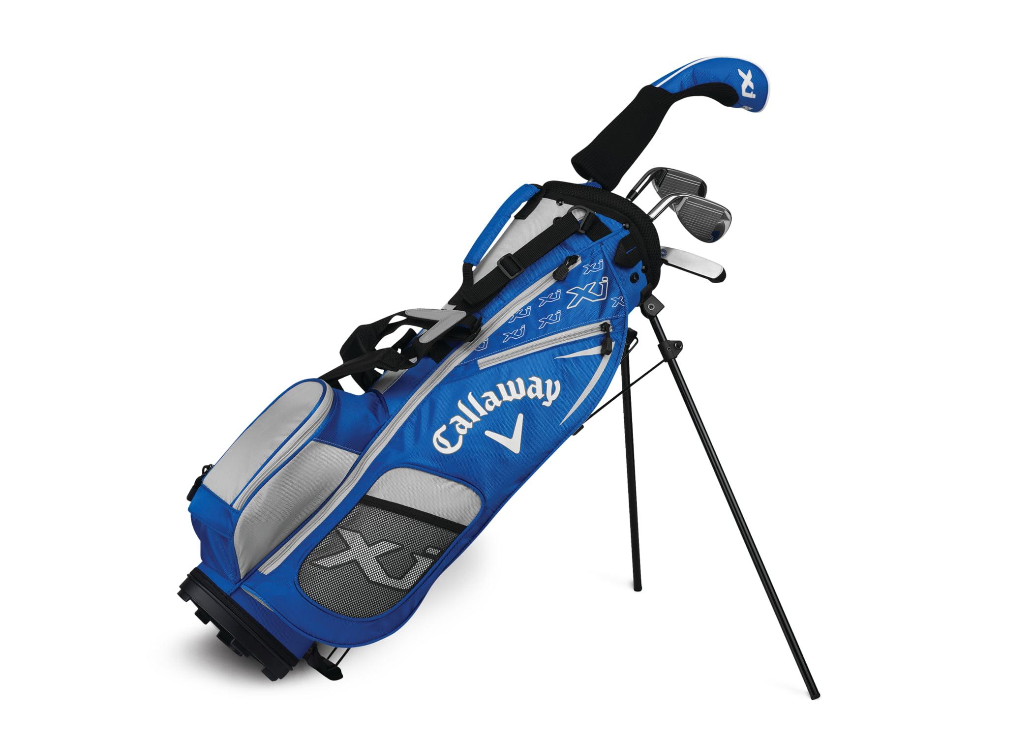 Golf Equipment - Walmart com