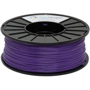 MakeShaper Purple PLA 3.0mm Filament (1Kg)