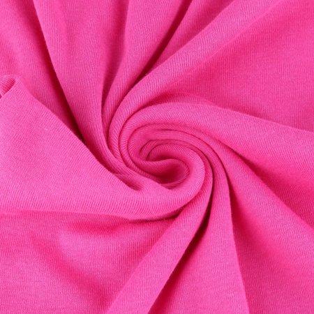 Elastic Tube Mini Dress Strapless Stretch Tight Body-con Seamless One Size - image 2 of 8